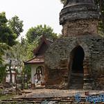 01 Viajefilos en Chiang Mai, Tailandia 098