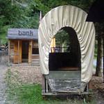 Guggereis 2007