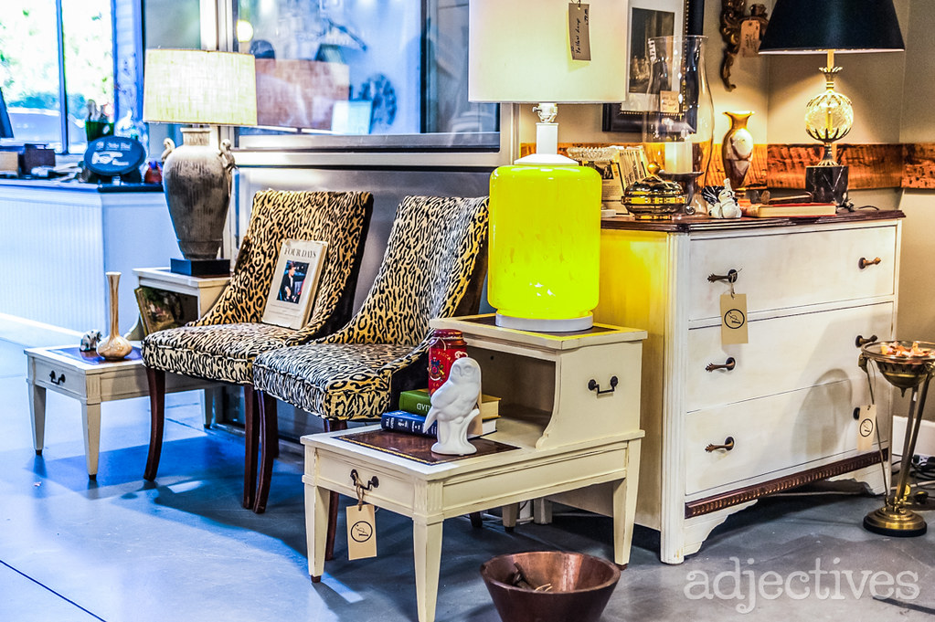 Adjectives-Altamonte-New-Arrivals-from-Accentuate-Interiors-909