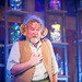 Lewis Howden in The BFG at The Lyceum, Edinburgh (2)