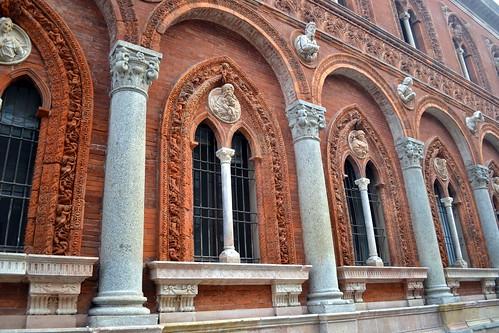 Milano - Centro