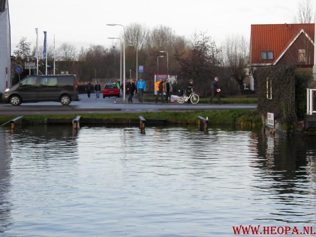 17-12-2011 Gouda 25.5 Km  (23)