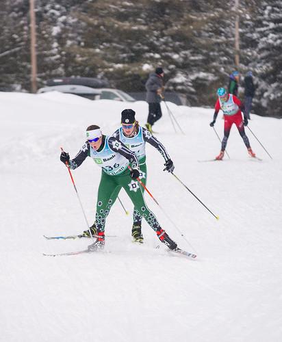 winter students athletics events dartmouth wintercarnival skiteam craftsburyoutdoorcenter