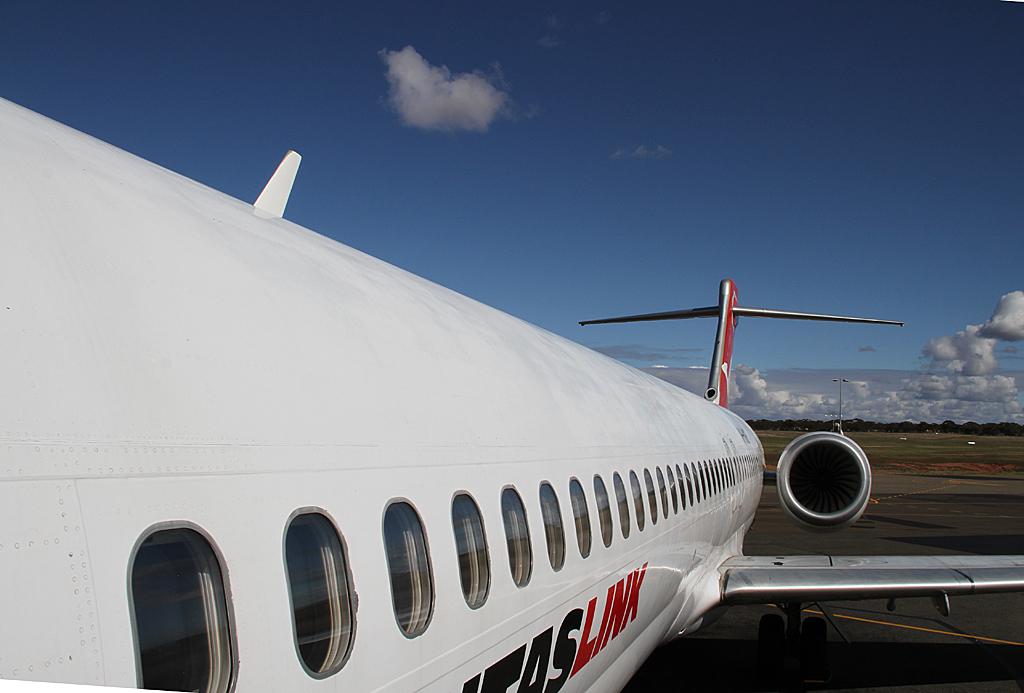 Qantaslink717-23S-VH-NXE-49