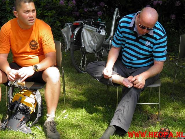 21-05-2011 Nijkerk 42.5 Km) (48)