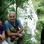 09 Viajefilos en Panama, Valle de Anton 04