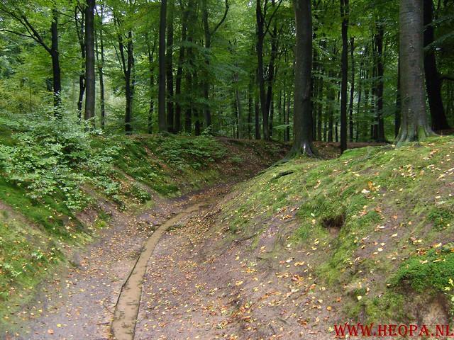 Ede Gelderla            05-10-2008         40 Km (57)