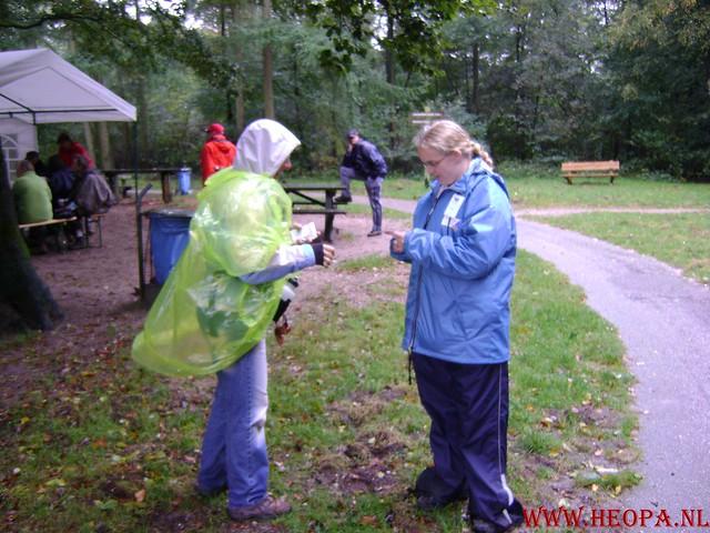 Ede Gelderla            05-10-2008         40 Km (24)