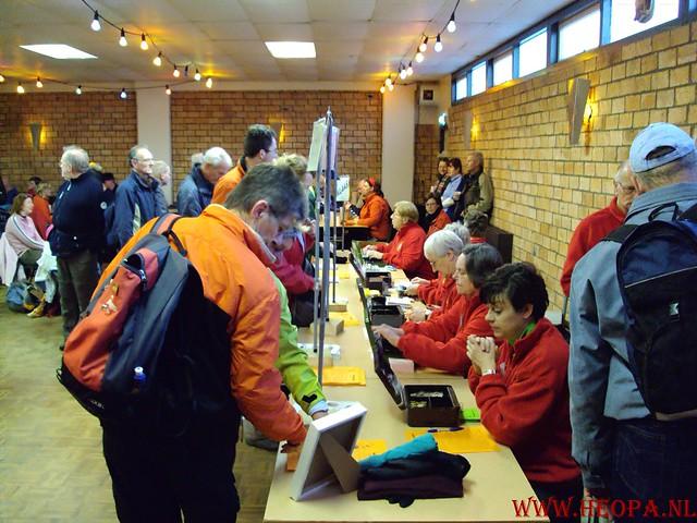 Delft 24.13 Km RS'80  06-03-2010  (3)