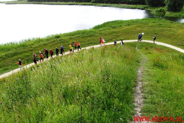 2010-06-19          4 Plus Alkmaar        4e dag 25 Km   (33)