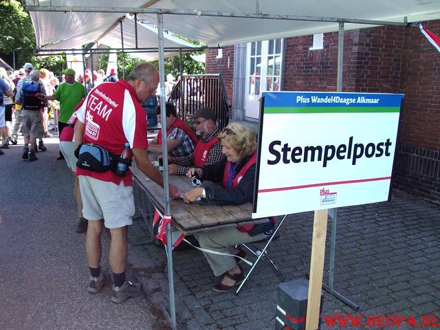 2010-0617             4 Plus Alkmaar                2e dag 25 Km (23)