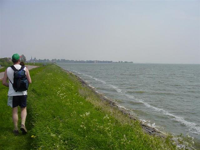 Hoorn          07-05-2006 30Km  (44)