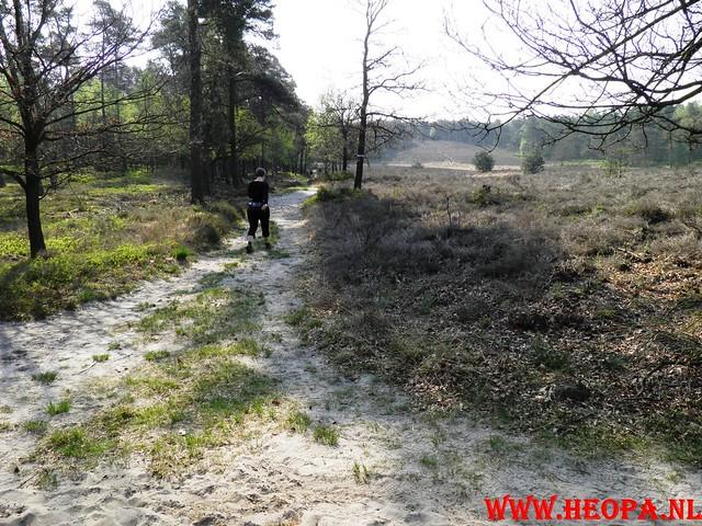 23-04-2011   Ugelen  30.5 Km  (16)