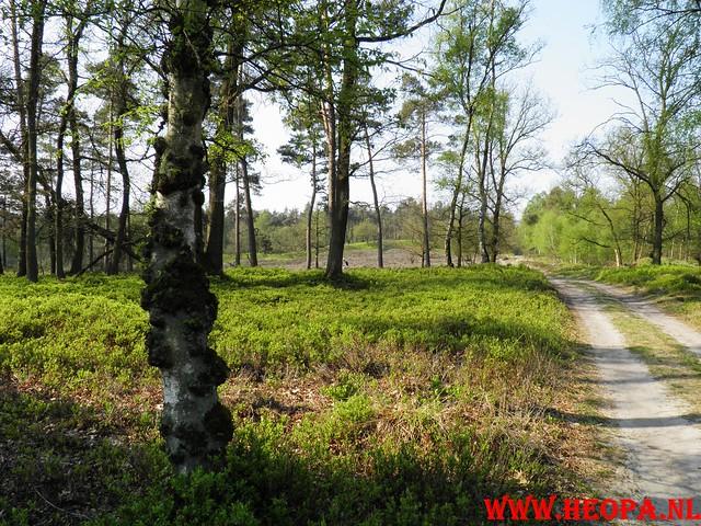 23-04-2011   Ugelen  30.5 Km  (15)