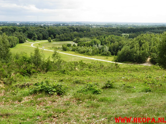 02-07-2011   Rhenen 30 Km   (47)