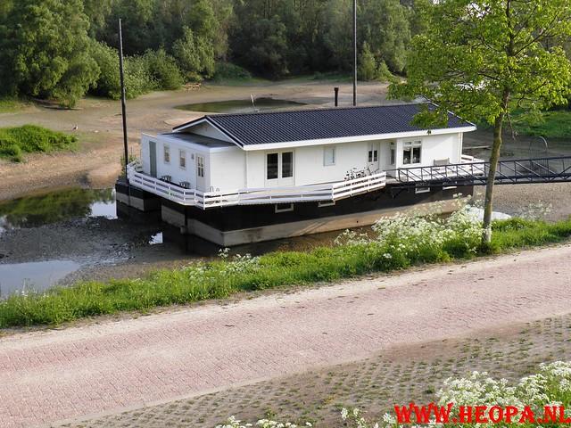 30-04-2011   Boven-Leeuwen  40 Km (11)