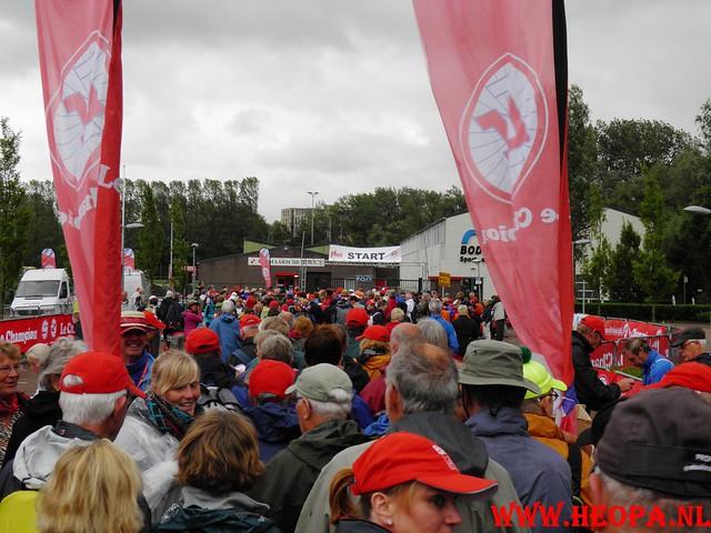 18-06-2011      Alkmaar 4e dag 26.5 Km (4)