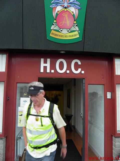 2012-06-30 's-Hertogenboch    31 Km (1)