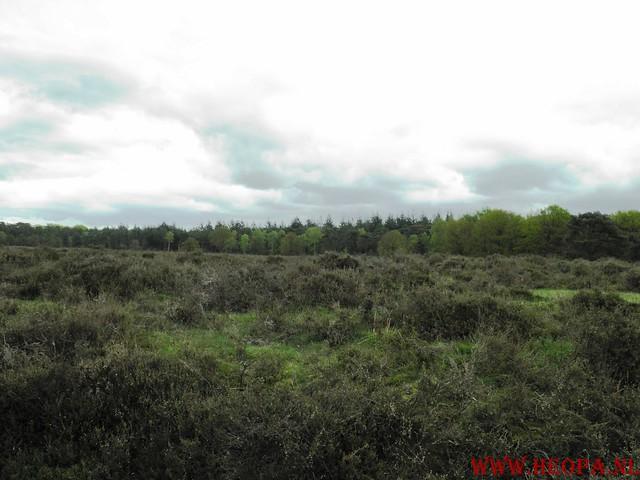05-05-2012 Hilversum (36)