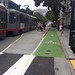 SF bike facilities