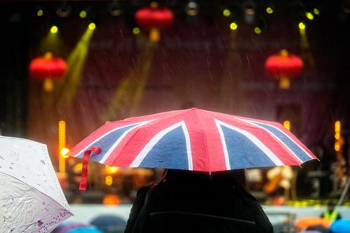 Chinese new year london parade map junkanoo