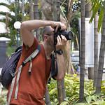 01 Viajefilos en Chiang Mai, Tailandia 091