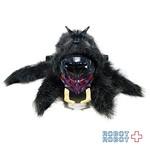 毛むくじゃらの蜘蛛スパイダーフライヤーは、ハンドパペット。人形劇とかいかがですか。 #セクターズ スパイダーフライヤー# Coleco #Sectaurs SPIDERFLYER 毛むくじゃらの蜘蛛スパイダーフライヤーは、ハンドパペット。人形劇とかいかがですか。 #ActionFigure #アクションフィギュア  #アメトイ #アメリカントイ #おもちゃ #おもちゃ買取 #フィギュア買取 #アメトイ買取 #vintagetoys  #中野ブロードウェイ #ロボットロボット  #ROBOTROBOT #中
