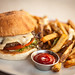 Cleveland: Burger Quest - Thrillist