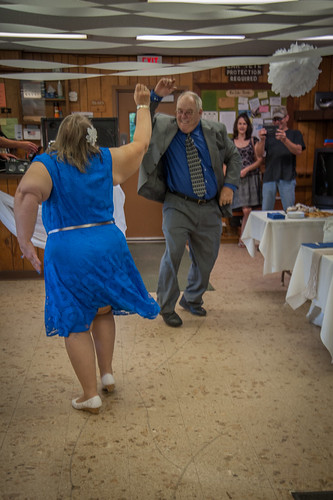 Mom_and_Dad_40th-27 | by OliveViewPhotography