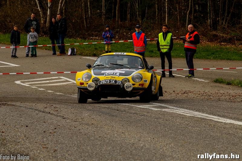 RallyFans.hu-12252