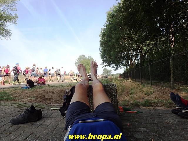 2018-07-18 2e dag Nijmegen049