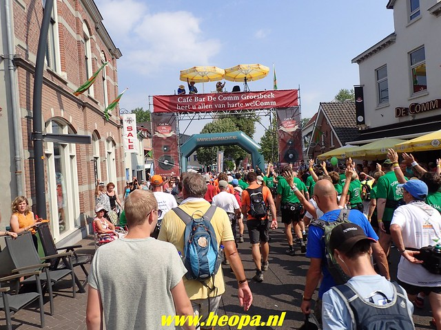 2018-07-19 3e dag Nijmegen  (94)