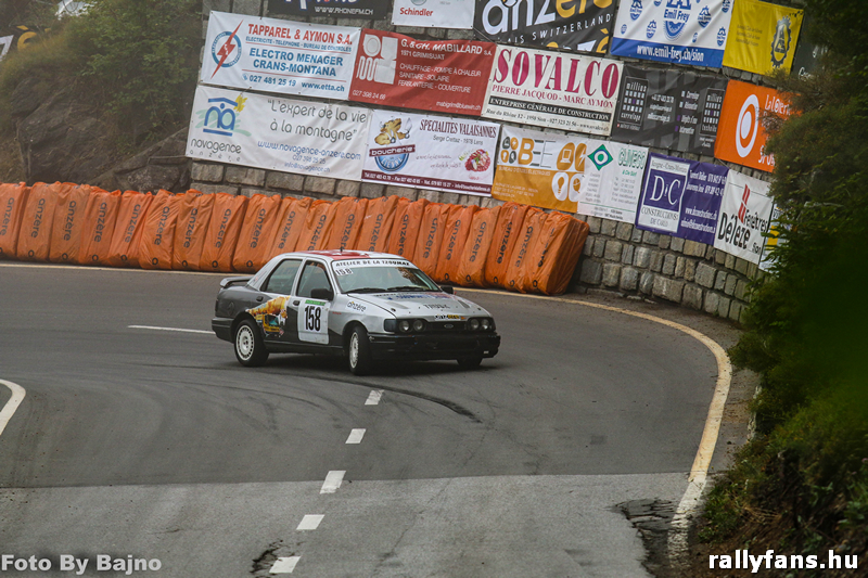 RallyFans.hu-15934