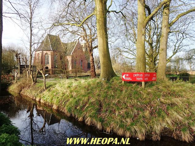 2018-04-16    Pieterburen   Groningen 34 km  (8)
