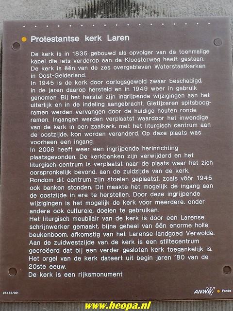 2018-08-02 Holten naar Laren (Gld)  (51)
