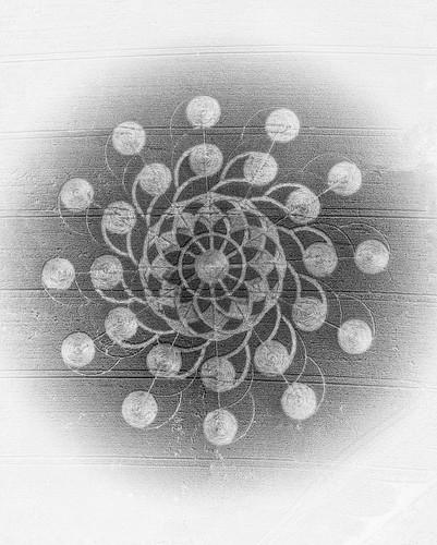 muncombehillcropcircle kingswetoncropcircle cropcircle mavicpro djimavicpro petermiles