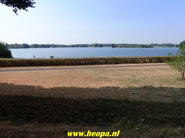 2018-07-17 1e dag Nijmegen (66)