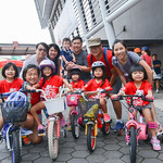 OCBCCycle17-SatCarnival1020