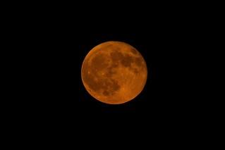 IMG_6386 Moon, Mallorca