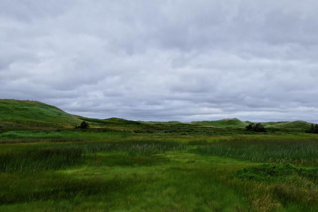 Île-du-Prince-Édouard -----      Prince Edward Island -----      Isla del Príncipe Eduardo