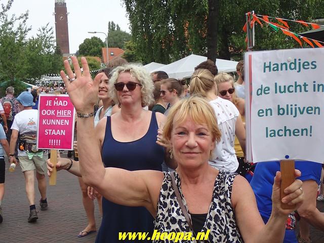 2018-07-19 3e dag Nijmegen  (162)