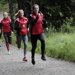 2018 TL St. Moritz 07