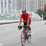 OCBCCycle17-Route-BayfrontSheares052