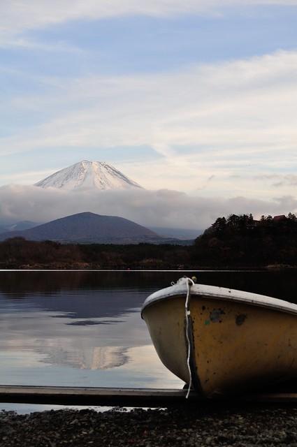 Sunset Fuji_015