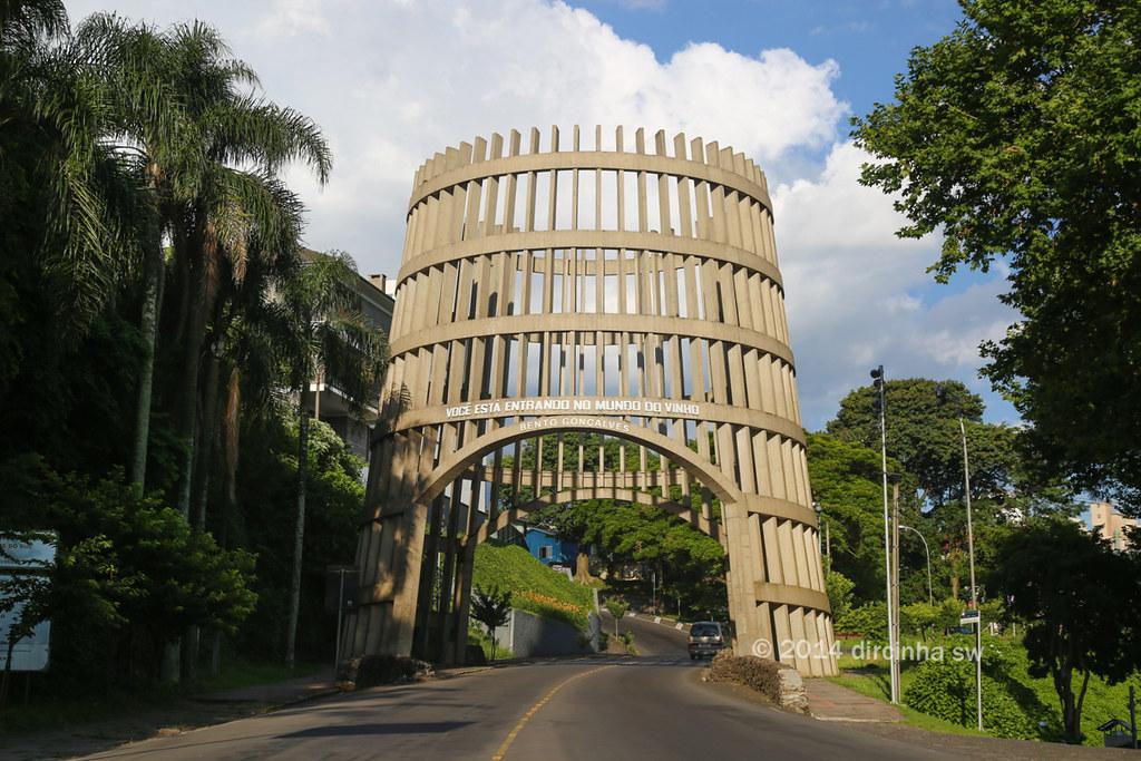 Bento Gonçalves Rio Grande do Sul fonte: live.staticflickr.com