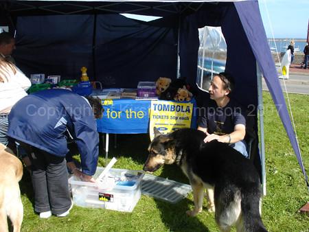 Holyhead Maritime, Leisure & Heritage Festival 2007 022