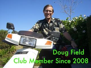Doug Field mnew