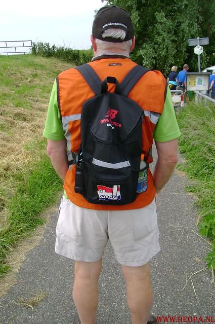 Monnickendam        31-05-2008         40 Km (17)