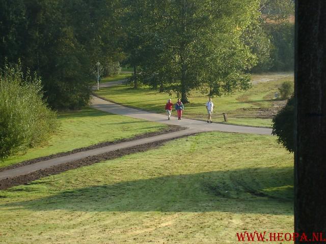 Assen             20-09-2008      28.2 Km (14)