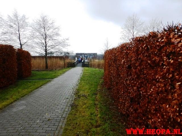 21-02-2015 Almeerdaagse 25,2 Km (41)